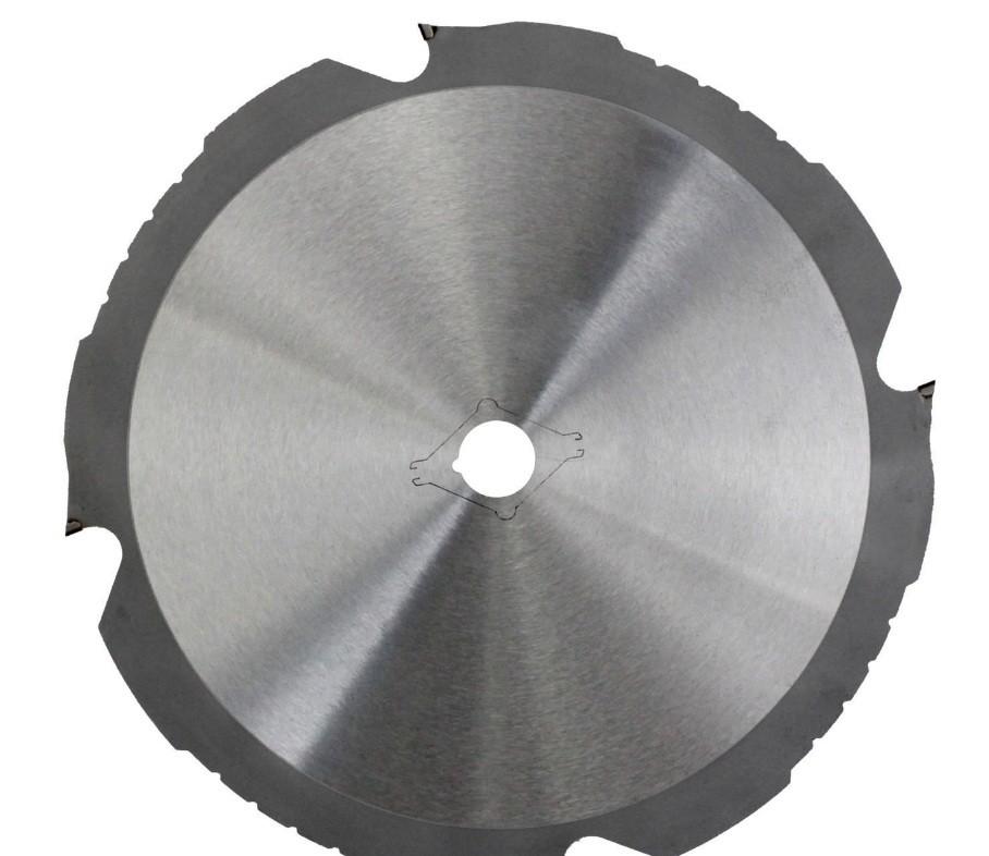 Festool Hoja de sierra de diamante 160x2,2x20 DIA4