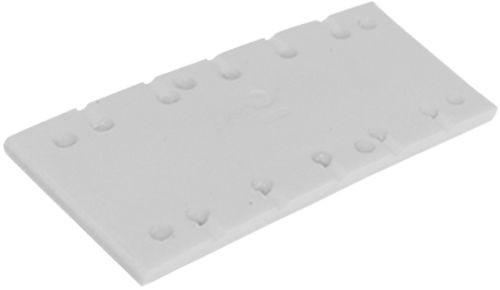 Festool Soporte SSH-115x225/10