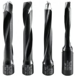FRESA PARA DOMINO XL D14mm NL 790 HW-DF 700