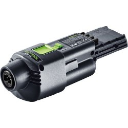 FESTOOL ADAPTADOR DE RED ACA 220-240/18V ERGO