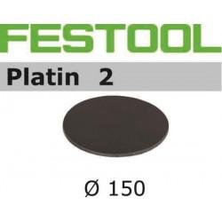 DISCO DE LIJAR STF D150/16 P40 GR/10