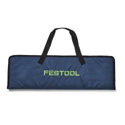 FESTOOL BOLSA FSK420-BAG