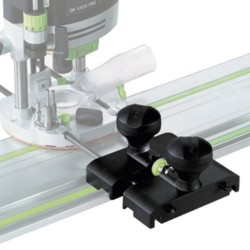 FESTOOL TOPE DE GUÍA FS-OF 1400