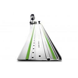 Festool Riel de guía FS 1400/2-LR 32