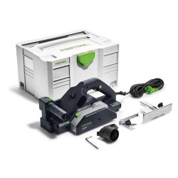 FESTOOL CEPILLOS HL 850 EB-PLUS