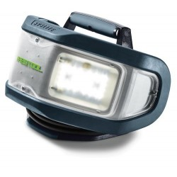 FESTOOL PROYECTOR DUO-PLUS SYSLITE