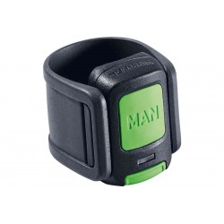 FESTOOL MANDO A DISTANCIA CT-F I