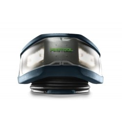 FESTOOL PROYECTOR DUO SYSLITE