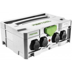 FESTOOL SYS-POWER HUB SYS-PH IT/ES