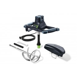 FESTOOL AGITADOR MX 1200 RE EF HS3R