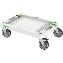FESTOOL SYS-CART RB-SYS ref: 204869