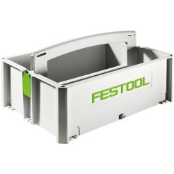 FESTOOL SYS-TOOLBOX SYS-TB-1