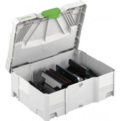FESTOOL SYSTAINER ACCESORIOS ZH-SYS-PS 420