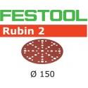 RUBIN 2