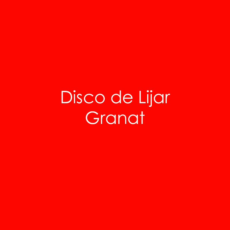Discos de Lijar Festool Gama Granat Oferta Hermadi