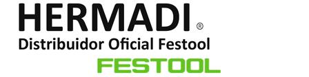 Hermadi-Festool  Tienda Online Logotipo
