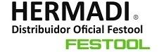 Hermadi - Tienda Online Festool Oferta de Maquinaria y accesorios del fabricante Aleman